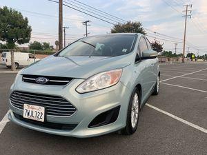 2013 Ford C Max SE for Sale in Newport Beach, CA