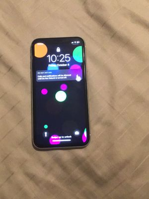 iPhone XR for Sale in Port St. Lucie, FL