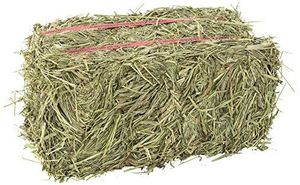 Large hay bale for Sale in Bakersfield, CA