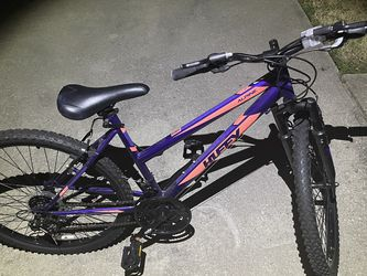 Huffy Bike for Sale in Grayson,  GA