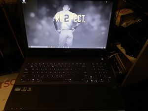 Gaming Laptop for Sale in Redwood, NY