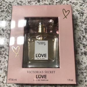 Victoria's Secret Mini Perfume for Sale in Mesa, AZ