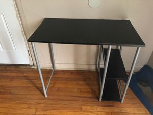 Tv stand or usable for and office area for Sale in West Orange, TX