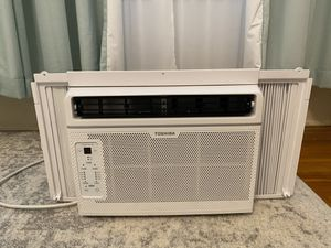 Brand New Window AC unit with Remote for Sale in Norfolk, VA