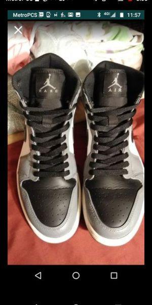 Nike air Jordan 1 for Sale in San Antonio, TX