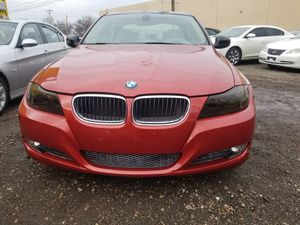2010 BMW 328i for Sale in Columbus, OH