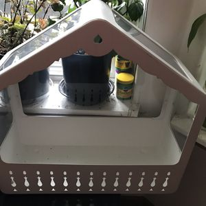 Small Plant Holder for Sale in Kent, WA