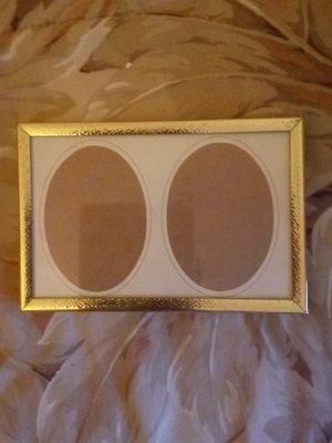Picture Frame for Sale in Henderson, NV