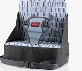 High Chair Booster Seat for Sale in Mohave Valley,  AZ