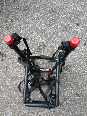 Bike rack for Sale in Harbor Springs, MI
