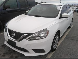Great deal for Sale in Atlanta, GA
