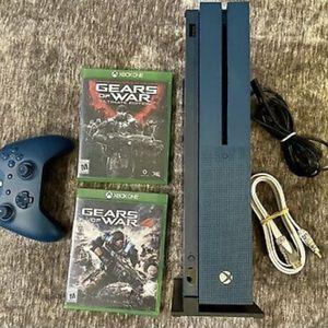 Xbox one S for Sale in Daytona Beach, FL