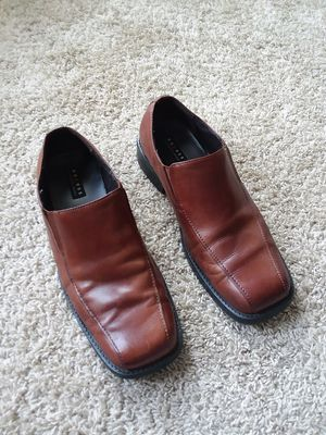 Men's shoes for Sale in Apex, NC