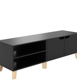 TV Stand For 55 Inch TV for Sale in Herndon,  VA