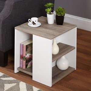 Koreana end table for sale for Sale in Somerville, MA
