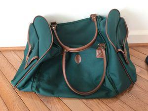 Ralph Lauren Duffle Bag for Sale in Springfield, VA