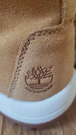 Timberland women shoes 8 M for Sale in Fairfax, VA