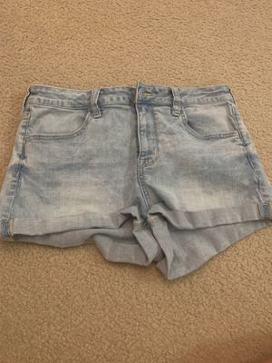 Jean shorts for Sale in FL, US