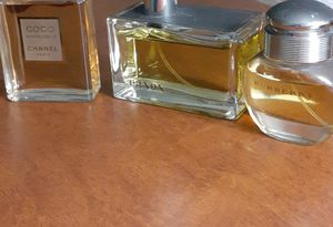 Women's perfume s for Sale in Fresno, CA