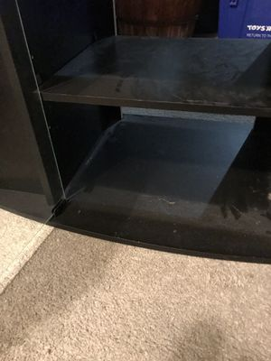 Cabinet for Sale in Independence, MO