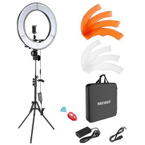 Ring light neewer for Sale in Amarillo, TX