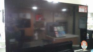 Element 40' LED for Sale in Salt Lake City, UT