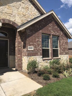 House For Sale!!!!! Aubrey Tx for Sale in Aubrey, TX