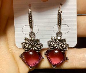 Earrings for Sale in Washington, DC