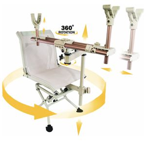 Caldwell Chairpod for Sale in Fresno, CA