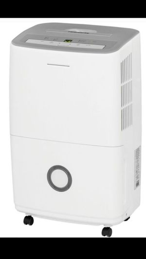 Dehumidifier for Sale in Los Angeles, CA