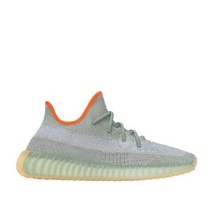 Yeezy Boost 350 V2 size 10 for Sale in Houston, TX