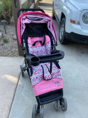 Car Seat & Stroller for Sale in Phoenix, AZ