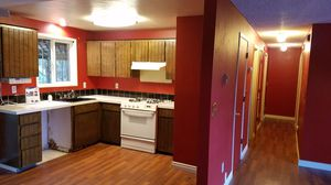 Kitchen cabinets for Sale in Vancouver, WA