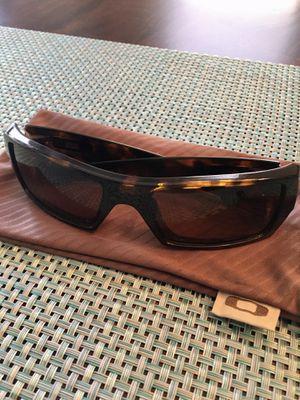 Oakley Gascan Polarized Sunglasses for Sale in Gilbert, AZ