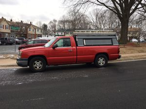 Chevy,Silverado for Sale in Woodbridge, VA