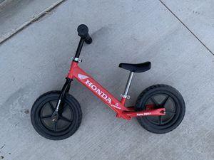 Honda Strider for Sale in Corona, CA