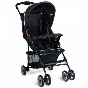 5-Point Safety System Foldable Lightweight Baby stroller for Sale in Los Angeles, CA