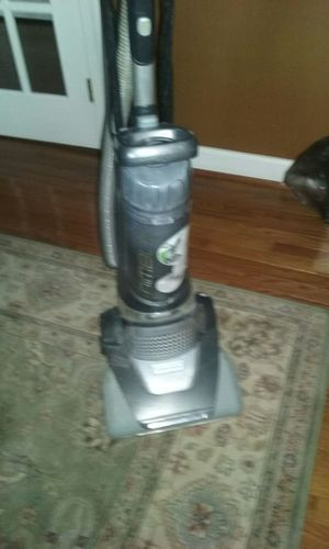 Electrolux vacuum for Sale in Philadelphia, PA