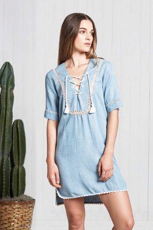 Saylor for Revolve Alia mini dress in small for Sale in Lacey, WA