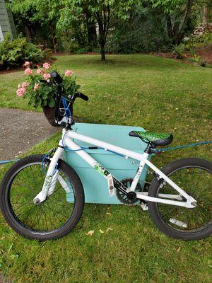 "18"" Haro BMX Bike for Sale in Sandy, OR"