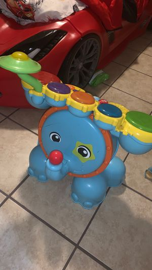 Baby toy for Sale in Humble, TX