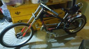Schwinn bike for Sale in Norwood, MA