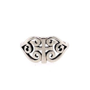 James Avery ring for Sale in Alexandria, VA
