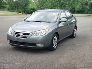 2010 Hyundai Elantra - Gas Saver! for Sale in Murfreesboro, TN