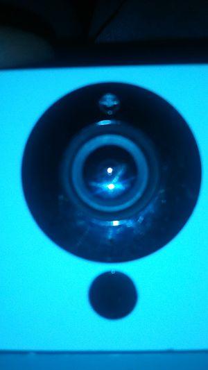 Security camera for Sale in Salt Lake City, UT