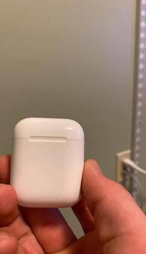 Airpods 1st gen for Sale in Rivergrove, OR