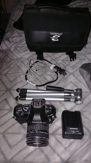 Olympus Digital Camera for Sale in Murrysville, PA