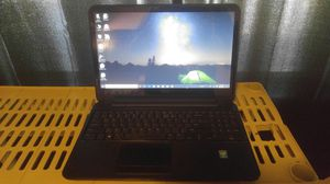 Dell 15 in. 3537 Touch screen for Sale in Idaho Falls, ID