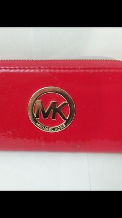 Michael Kors Wallet for Sale in San Diego,  CA