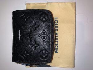 Designer Wallet for Sale in Skokie, IL